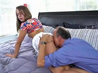 RedTube Video - Ts Blowjob XXX Liza And Glen Hammer The 124 Redtube Free Hd Porn