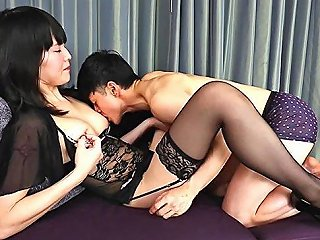 GotPorn Video - Japan Shemale Hardcore And Cumshot Movie