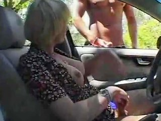 XHamster Video - Outdoor Shemale Pickup Free Anal Porn Video 34 Xhamster