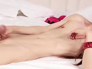 XHamster Video - Japanese Shemale 01 Free Japanese Shemale Movies Hd Porn Video