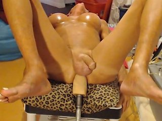 XHamster Video - Some Of Bobbies Crazyness Free Shemale Hd Videos Porn C0
