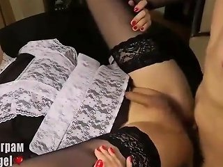 XHamster Video - Sissy Maid Services