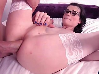 Analdin Video - Zoey Frost Submissive Ts Angel Loves Hd Video
